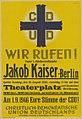 KAS-Chemnitz-Bild-10803-1.jpg