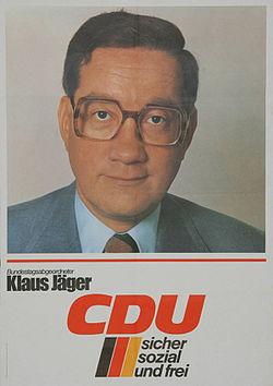 KAS-Jäger, Klaus-Bild-22320-1.jpg