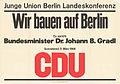 KAS-Junge Union Berlin Landeskonferenz 1966-Bild-33084-2.jpg