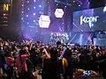 KCON 2012 (8096192923).jpg