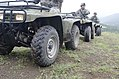 KFOR troops utilize off-road vehicles for patrols 130612-A-XD724-556.jpg