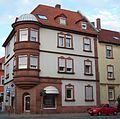 KL Mannheimerstr 25.jpg