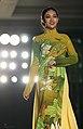 KOCIS Korea Hanbok-AoDai FashionShow 04 (9766156651).jpg