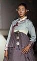 KOCIS Korea Hanbok-AoDai FashionShow 52 (9766412854).jpg