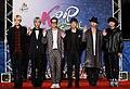 KOCIS Korea KPOP World Festival 10 (11039961034).jpg