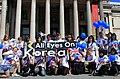 KOCIS Korea Supporters London04 (7653546312).jpg