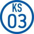 KS-03 station number.png