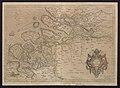 Kaart van Zeeland (tg-uapr-93).jpg