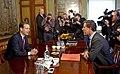 Kabinetsformatie 2012 (1).jpg