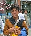 Kabul (9536324217).jpg