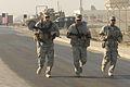 Kabul Service members Run For Fallen Hero DVIDS341609.jpg