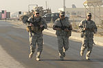 Kabul Service members Run For Fallen Hero DVIDS341609.jpg