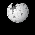 Kaci Wiki.png