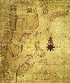 Kadoya Shichirobei Map.jpg