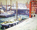 Kaelin Docks painting.jpg