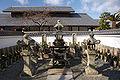 Kagakuji Ako10n4272.jpg