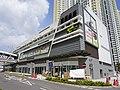Kai Ching Estate 2013 09 part5.JPG