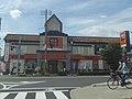 Kaikatsu CLUB Joto-Furuichi shop.jpg