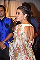 Kajol at Shantanu-Nikhil's store launch (42).jpg