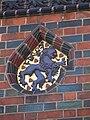 Kalandhaus Wappen 1.jpg