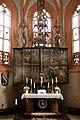 Kalchreuther Kirche Altar.jpg
