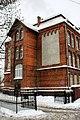 KaliningradFormerSchool.jpg