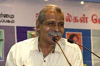 Kalpetta Narayanan.jpg