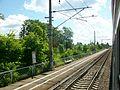 Kalshikovo station 04.JPG