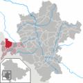 Kaltenwestheim in SM.png