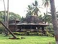 Kamal Basti view, Belgaum.jpg