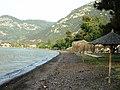 Kamena Vourla, Greece - panoramio (6).jpg