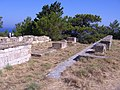 Kamiros 851 06, Greece - panoramio (42).jpg