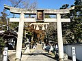 Kamo-Jinja(Asakuchi)-1.jpg