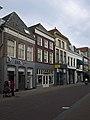 Kampen Oudestraat71.jpg