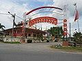 Kampung Baru Sungai Nipah.jpg