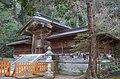Kanasana Shrine Grand Shrine - 金鑚神社 - panoramio (2).jpg