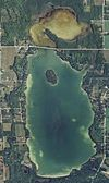 Kangaroo Lake Aerial.JPG