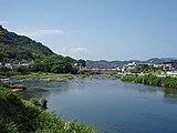 Kano River 20100601.jpg