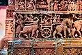 Kantajew Temple - পোড়ামাটির ফলক ২.jpg