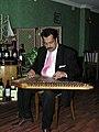 Kanun musician5.jpg