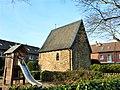 Kapelle St. Stephanus (Köln-Weiden) (3).JPG