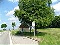 Kapelle am Weg - panoramio (1).jpg