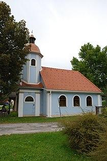 Kapelle neudorf .JPG