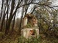 Kaplička v Pramenech u Žárové (Q72741854) 03.jpg