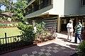 Kapol Resort, Lonavala,Pune,Maharashtra - panoramio (10).jpg
