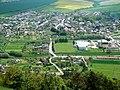 Kapušiansky hrad 19 Slovakia44.jpg
