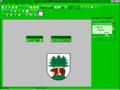 Karbon14-Plugins&AlginTools&Overview Layers.png