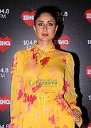 Kareena Kapoor: Age & Birthday