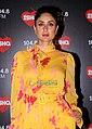 Kareena Kapoor Khan (WWW).jpg