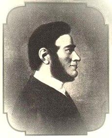 Karel Borivoj Presl 1794-1852.jpg